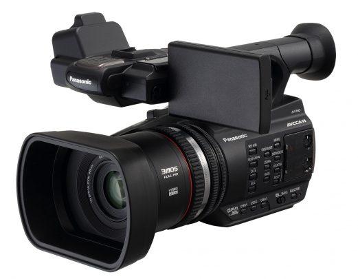 jasa video shooting di Bekasi