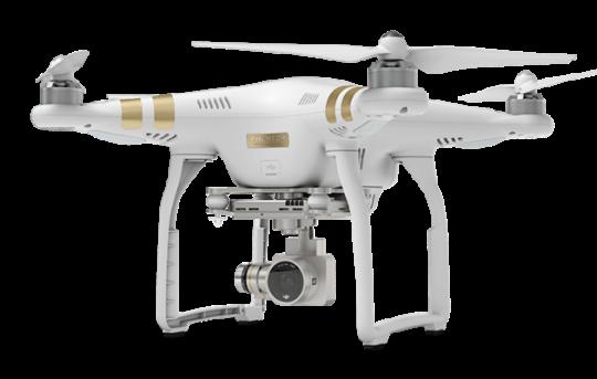 sewa drone di Weda