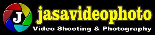 0821.1210.5470 JASA VIDEO SHOOTING