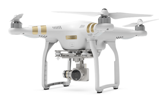 sewa drone jakarta selatan